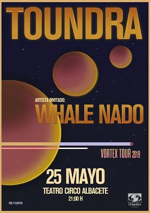 Toundra - Página 18 Toundra-wortex-tour_1C